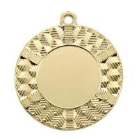 Medaille Ø 45mm Dortmund