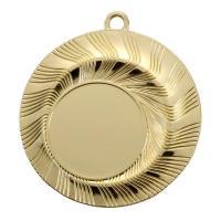Medaille Ø 50mm Frankfurt