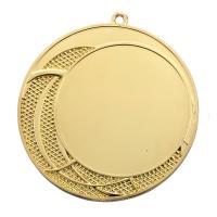 Medaille Ø 70mm Köln