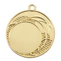 Medaille Ø 40mm München