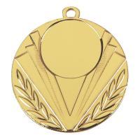 Medaille Ø 50mm Leipzig