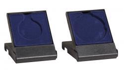 Medaille Etui Box