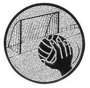 Emblem Handball II