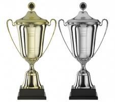 Pokal Juventus