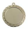 Medaille Ø 70mm Wiesbaden